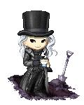 Kidra risirthid's avatar