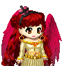 Princess Elyanna's avatar