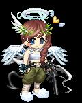 liiFe's avatar