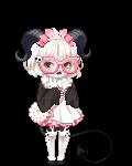 Vinushka's avatar