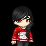 Rayven DeathWish's avatar