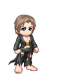 Serushi's avatar