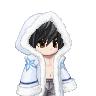 Danchi Orichimo's avatar