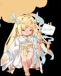 vener5's avatar
