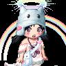 PastelKatie's avatar