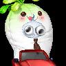 SeylaStirFry's avatar
