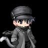 AspenGrey's avatar