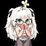 STD MAGICIAN's avatar