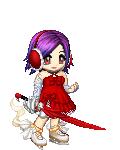 Kykkie-Rose's avatar