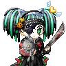 Joshs_Demon_Girl's avatar