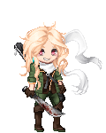 Azorius Beat's avatar
