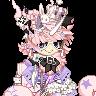 cubchoo's avatar