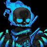 RoyaI LordEnvyDabs's avatar