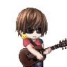 Tigerfive's avatar