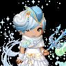 Ottolla Nico's avatar