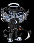 Difficilis's avatar
