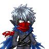 zboo's avatar