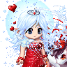Fairy Rain Goddess's avatar