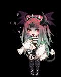 lavish angel