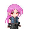 Crimson Darkwind's avatar