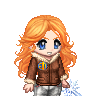 Siianna Arkeneathym's avatar