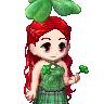 Irish_Blood_Vampyre's avatar