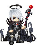 Errol Havok's avatar