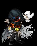 Talagarai's avatar