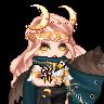 Olga-Bonhilda_Maria-Belle's avatar