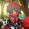 Scysabre's avatar
