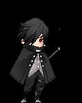 Arczeighard's avatar