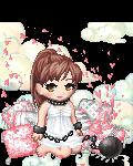 lunanarangjada's avatar