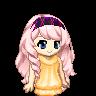 CluelessFanGirl's avatar