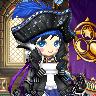 momo_53191's avatar