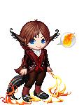 Niamh the Fae's avatar