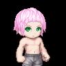 TyphlosionEX's avatar