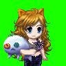 Jyaspier's avatar