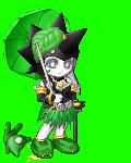 nerm's avatar