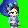 PrettyStardust's avatar