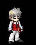 Sanada Akihiko v2's avatar