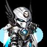 Gwynr's avatar