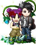 cselvagem's avatar