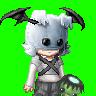 TehPurpleNinja's avatar