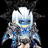 cosmic etude's avatar