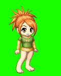 x.Angel.xOf.xCare.x's avatar