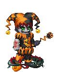 rogan skullhunter 3's avatar