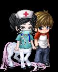 ashleyb2007's avatar