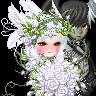KissLT's avatar
