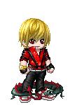 ianz14's avatar