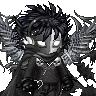 blizzbeat's avatar